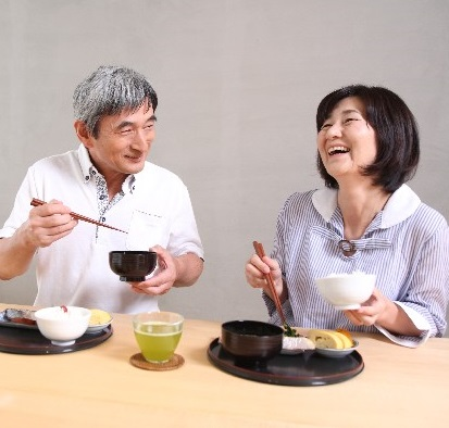 睡眠の質を改善する食べ物7選