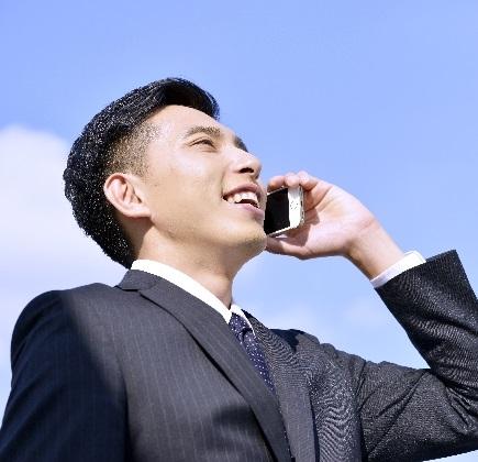 基本的なビジネス敬語30選◇電話・メールもこれで安心!