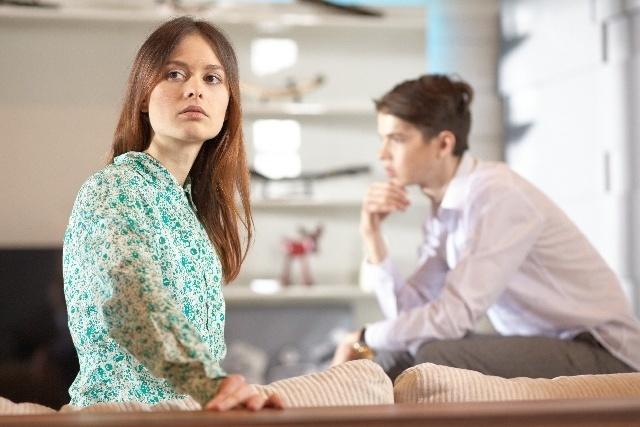 【旦那と離婚したい!】法律で認められる5つの離婚原因
