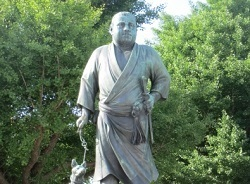 20160207saigou