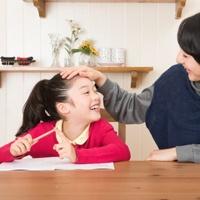 子供の褒め言葉一覧・例文付◇見た目 性格 行動 能力を上手く褒める