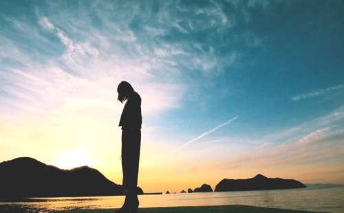 挫折から立ち直る5つのコツと挫折しない心のつくり方