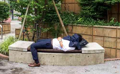 職場でやる気がない人の対処法◇怠け者の賢い扱い方5選
