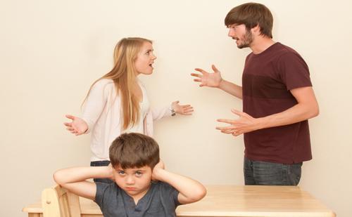 「夫と離婚したい」ときの5つの選択肢