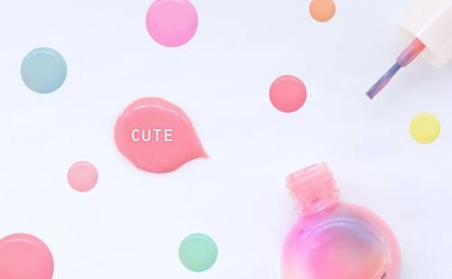色の効果|色が脳やホルモンに与える影響が凄い!